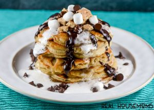 SMores-Chocolate-Chip-Pancakes-horiz-in-content