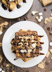 smores-french-toast-4